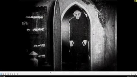hantu seram ada di jika anda tau