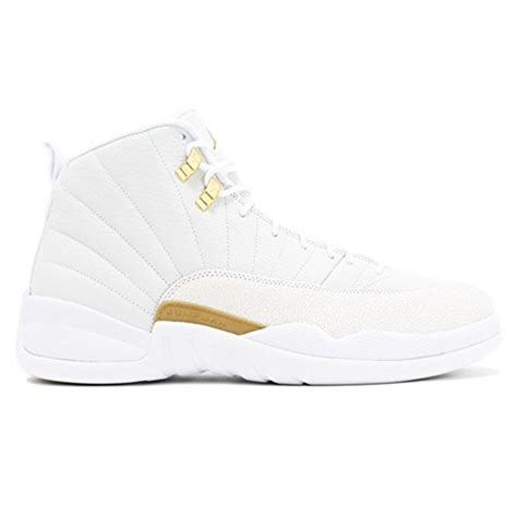 oooipiyuuou sports fans of the shoes air 12 retro