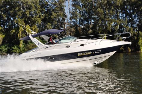the boat brokerage sunrunner 3300 the boat brokeragethe boat brokerage