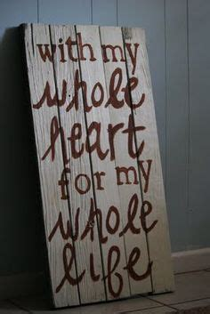 diy wood signs with quotes 1000 images about diy wooden signs and other wooden