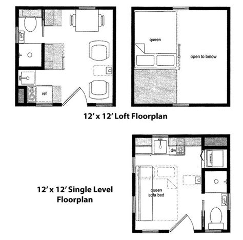 12x24 floor plans 25 best ideas about pre built cabins on pinterest pre
