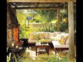 giardino te grandi idee orti giardini quot fai da te quot