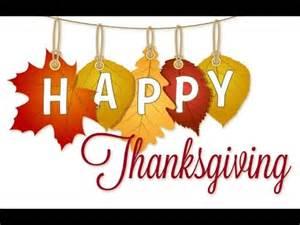 Thanksgiving Canada 2014 Happy Thanksgiving Canada
