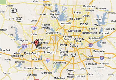where is haltom city texas on the map towards the light 1993 new dvd internetscape