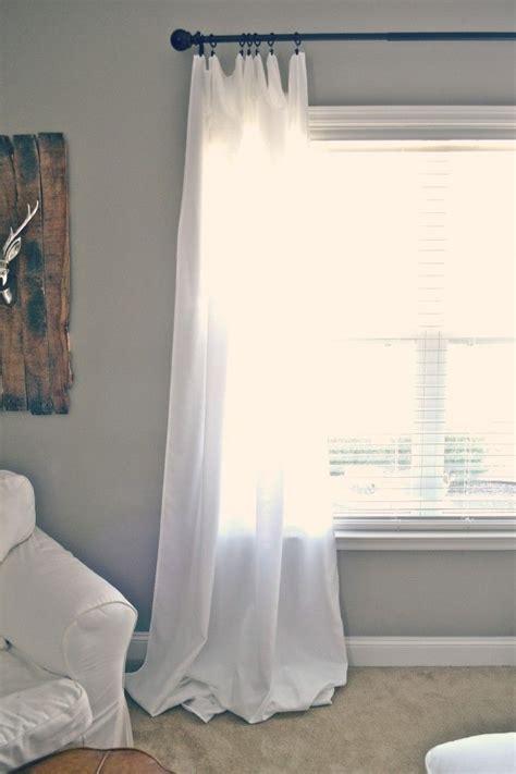 long window curtain ideas best 25 long curtains ideas on pinterest long window