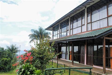 Villa Hijau Cisarua Puncak daftar sewa villa di puncak untuk rombongan dan keluarga