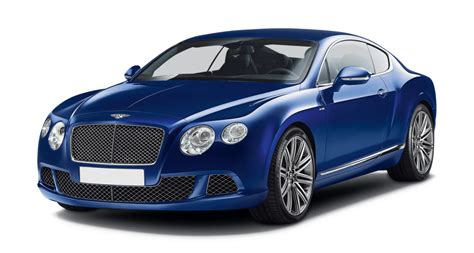 bentley logo transparent blue bentley transparent png stickpng