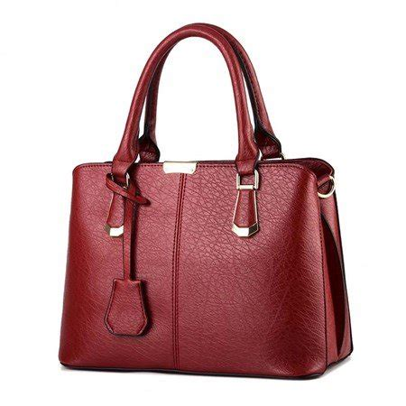 Bag Import Korea jual beli t1085 handbag shoulder bag premium import korea