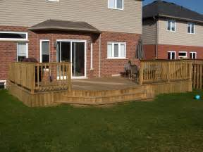 cing in the backyard backyard deck ideas excellent best images about decks on