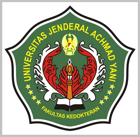2012 stkip pasundan cimahi salman offset 75 logo universitas