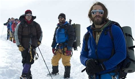 film everest hd streaming was andy harris body ever found everest tells the
