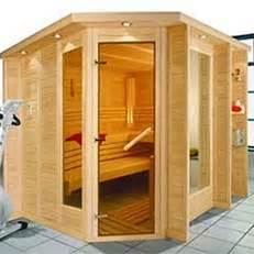 sauna einbauen voraussetzungen voraussetzungen zum selbstbau einer bemberg sauna