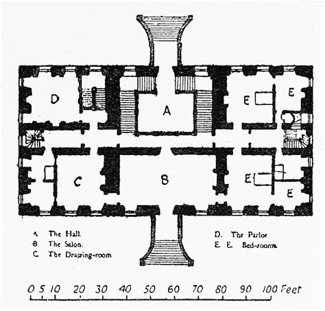 the masque of the red death floor plan masque of the floor plan washington d c 1800s historical