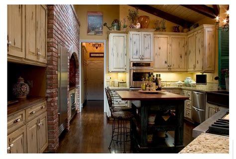 kitchen backsplash designs afreakatheart country kitchen backsplash photos