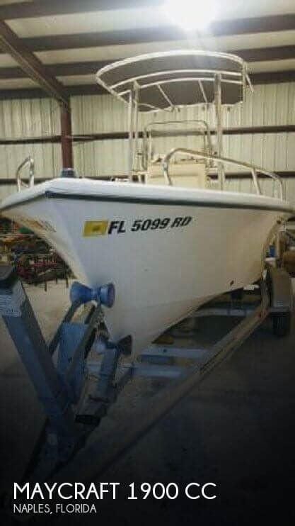 used maycraft boats for sale maycraft boats for sale used maycraft boats for sale by