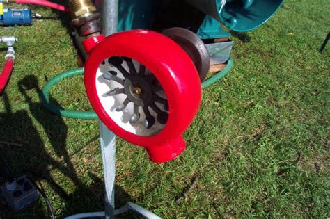 water driven motor water motor page