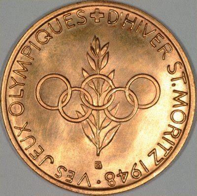 gold medal winter books 1948 olympic gold medal