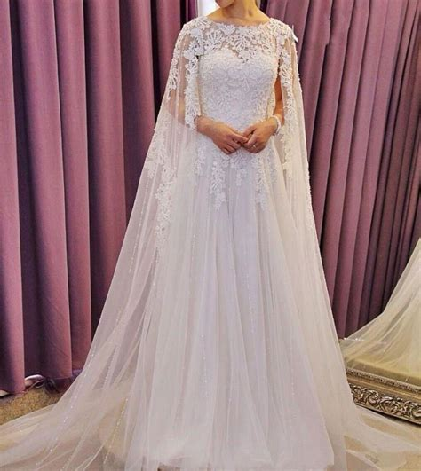 braut cape best 25 wedding cape veil ideas on pinterest wedding