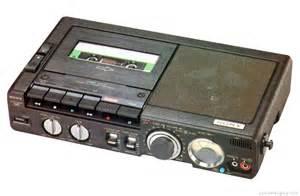cassette recorder sony tcm 5000 manual portable cassette recorder hifi