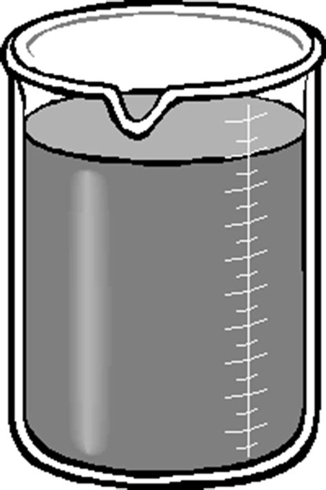 Chosen Different Volume 1 graduated cylinder