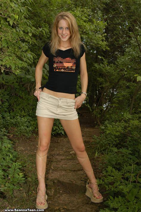 pt alina teen model very young teen model hottie hot girls wallpaper