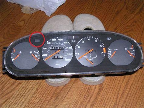 automotive repair manual 1985 porsche 944 instrument cluster service manual instruction for a 1990 porsche 944 instrument cluster how to open 996tt