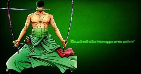wallpaper keren zoro 10 top pendekar pedang pria swordsman terkeren di anime