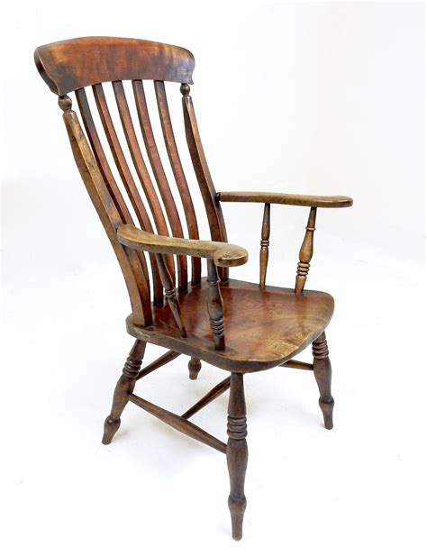 windsor armchairs antique windsor armchair in windsor armchairs