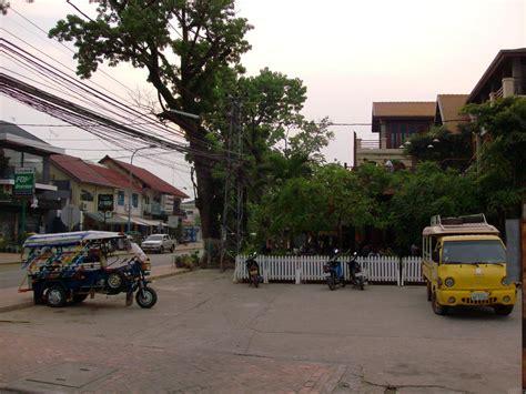 wandlen jumbo laos reisebericht quot vientiane quot