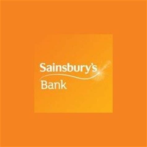 Sainsbury S House Insurance Sainsburys Bank Home Insurance Voucher Codes Discount