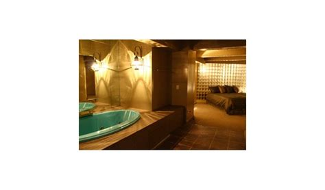 location dun appartement duplex de luxe manhattan york location