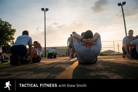 tactical fitness 40 foundation rebuilding for beginners or those recovering from injury tf40 books tactical fitness pt tests and cardio endurance