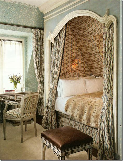 bedroom nook today is a good day for a nook belclaire house