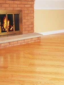 Pinnacle Floors   Hardwood Flooring Sales, Installation