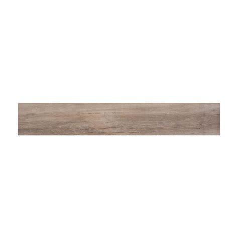 piastrelle in gres porcellanato treverkmood 15x90 marazzi piastrella effetto legno in gres