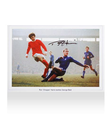george best signed photo harris signed photo george best challenge autograph