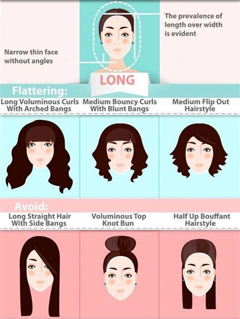 Trouver Sa Coiffure by Trouver Sa Coiffure De Cheveux Coiffures 224 La Mode De La