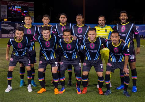 las vegas lights fc players your opponent las vegas lights fc