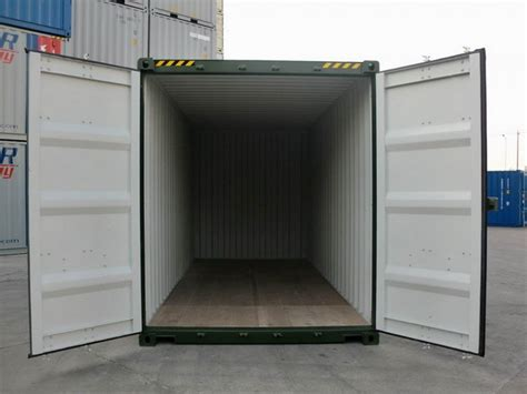cheapest place to buy storage containers shipping containers for sale uk rent to buy shipping