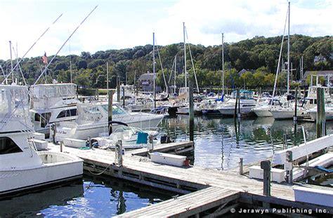 kwik kar boat club road hours west shore marina atlantic cruising club