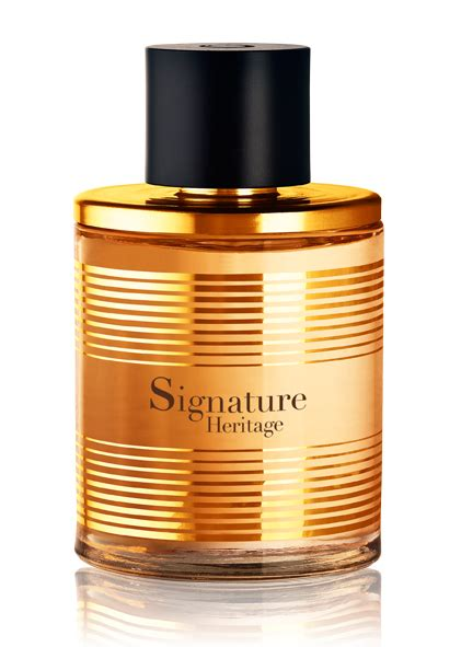 Parfum Oriflame Signature Zoom signature heritage oriflame cologne a fragrance for 2012