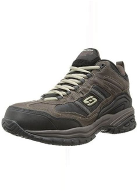 skechers for work s 70727 soft stride canopy slip