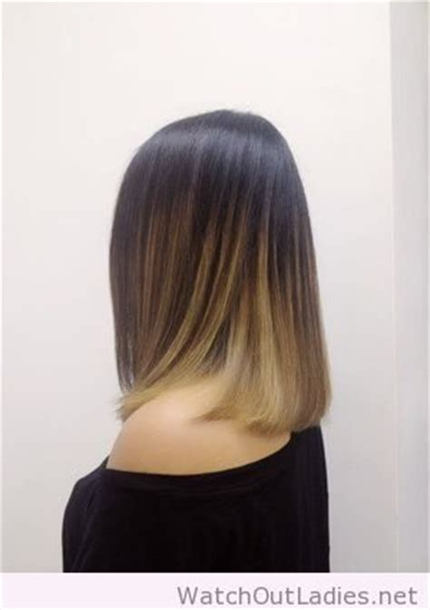 Hair Style Books For Salon 2017 En by 1000 Images About Hair I Want On Ombre Hair