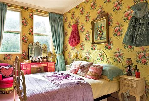 antique room ideas 10 must see antique style bedrooms vintage industrial style
