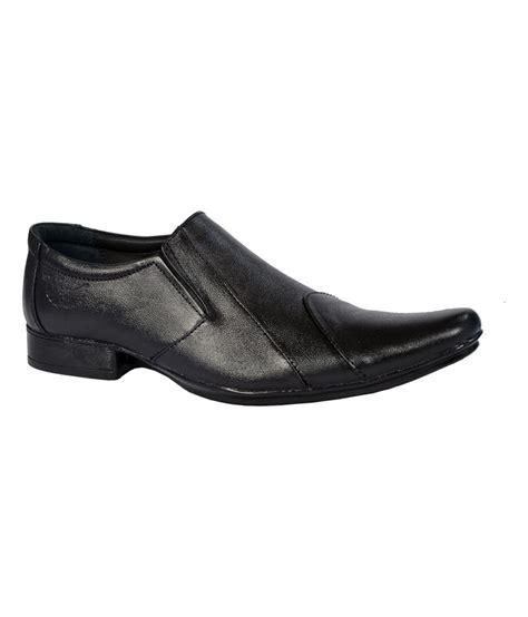 leg guard black slip on shoes buy leg guard black slip