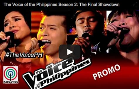 the voice of pensioners february 2015 auditions january 2015 html autos post