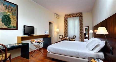 best western hotel crimea hotel in turin bw hotel crimea turin