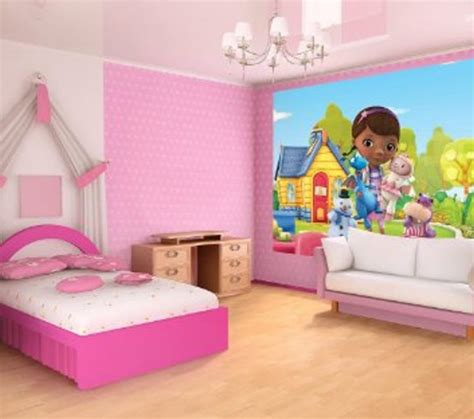 doc mcstuffin bedroom accessories doc mcstuffins bedroom decor interior lighting design