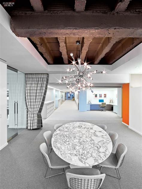 2488 best projects office spaces images on pinterest