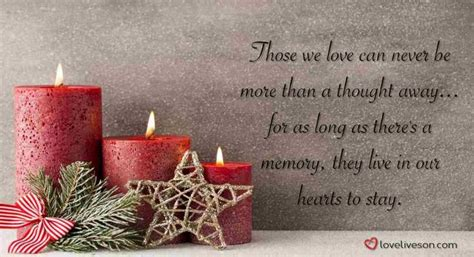 christmas quotes  missing  images  pinterest christmas quotes quotes